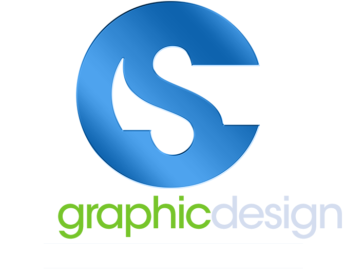 CTS Graphic Designs